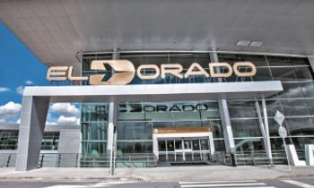 El Dorado taxis