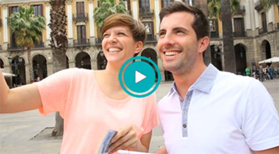 Video: Guide Touristique