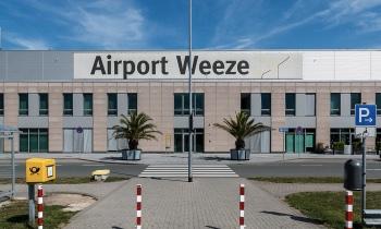 Taxi aeroporto di Schoenefeld