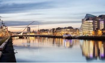 Dublin airport transfers
