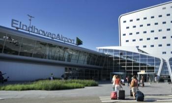 Taxi Aeroporto Eindhoven