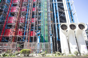 centre pompidou tickets buy now and enjoy the skip the line